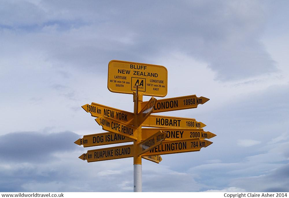 NZ_045